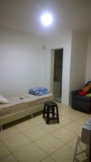 Casa 3 Dorm, Cristal, Porto Alegre (55498) - Foto 6