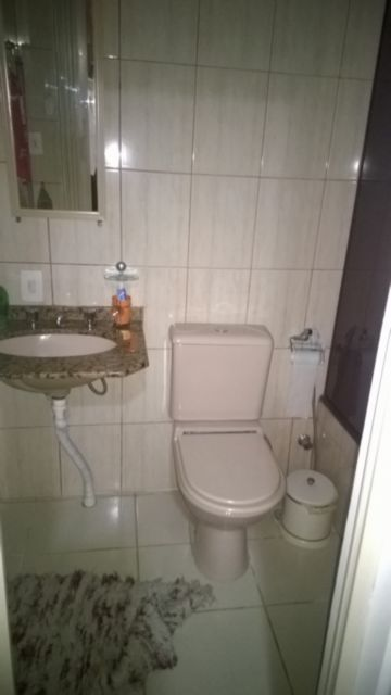 Casa 3 Dorm, Cristal, Porto Alegre (55498) - Foto 8