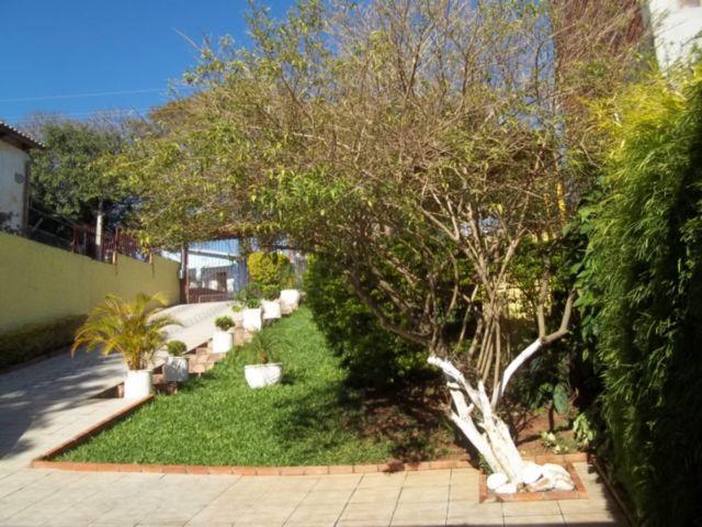 Casa 2 Dorm, Partenon, Porto Alegre (55523) - Foto 3