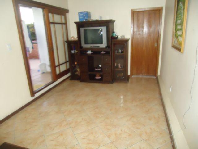 Vila Ideal - Casa 5 Dorm, Nossa Senhora das Graças - Foto 2