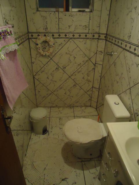 Vila Ideal - Casa 5 Dorm, Nossa Senhora das Graças - Foto 4