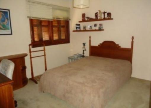 Casa 4 Dorm, Três Figueiras, Porto Alegre (55567) - Foto 8