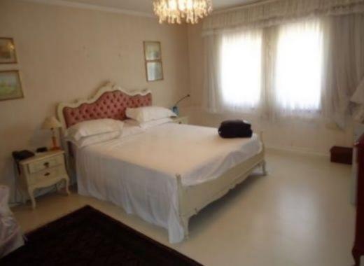 Casa 4 Dorm, Três Figueiras, Porto Alegre (55567) - Foto 9