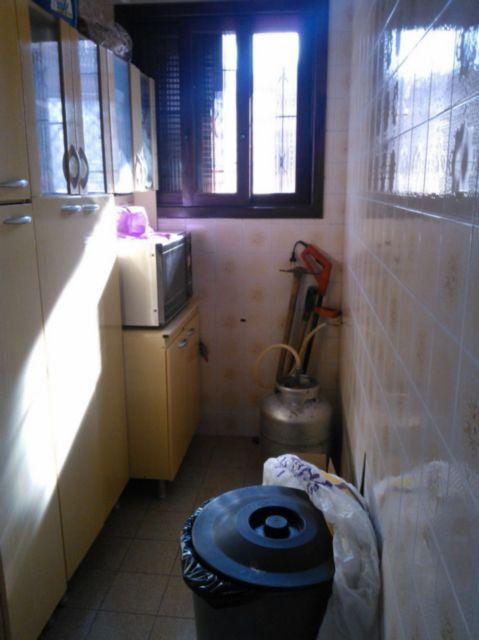 Casa 3 Dorm, Chácara das Pedras, Porto Alegre (55568) - Foto 14