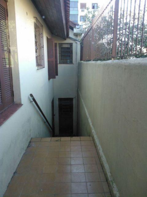 Casa 3 Dorm, Chácara das Pedras, Porto Alegre (55568) - Foto 15