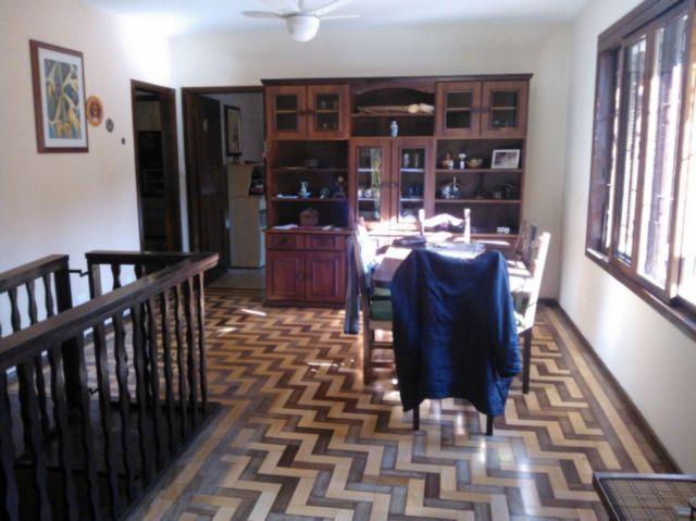 Casa 3 Dorm, Chácara das Pedras, Porto Alegre (55568) - Foto 2