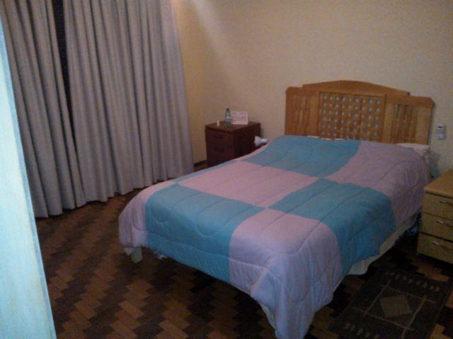 Casa 3 Dorm, Chácara das Pedras, Porto Alegre (55568) - Foto 4