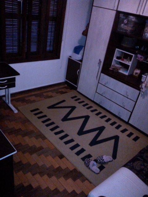 Casa 3 Dorm, Chácara das Pedras, Porto Alegre (55568) - Foto 8