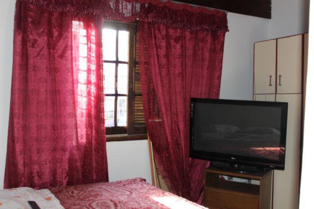 Casa 3 Dorm, Partenon, Porto Alegre (55572) - Foto 8