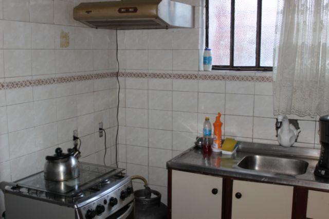 Casa 3 Dorm, Partenon, Porto Alegre (55572) - Foto 9