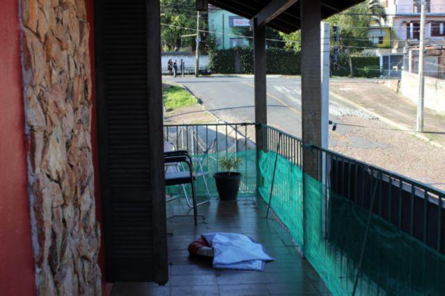 Casa 3 Dorm, Partenon, Porto Alegre (55572) - Foto 5