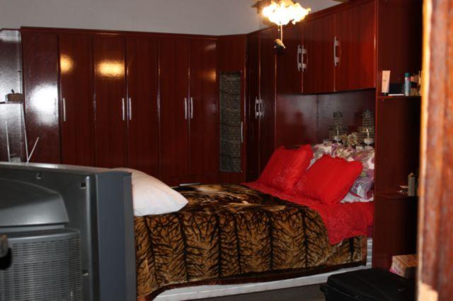 Casa 3 Dorm, Partenon, Porto Alegre (55572) - Foto 7