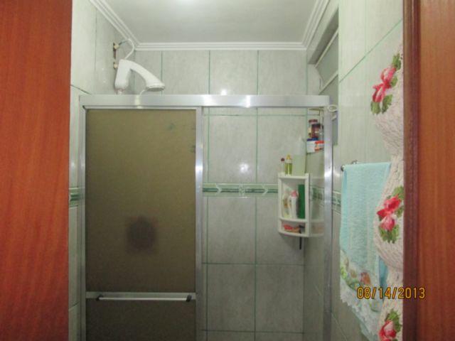 Apto 1 Dorm, Cristal, Porto Alegre (55645) - Foto 8