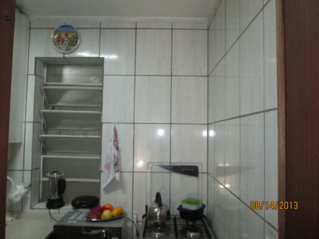 Apto 1 Dorm, Cristal, Porto Alegre (55645) - Foto 9