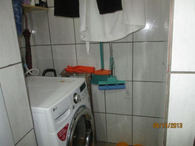 Apto 1 Dorm, Cristal, Porto Alegre (55645) - Foto 10