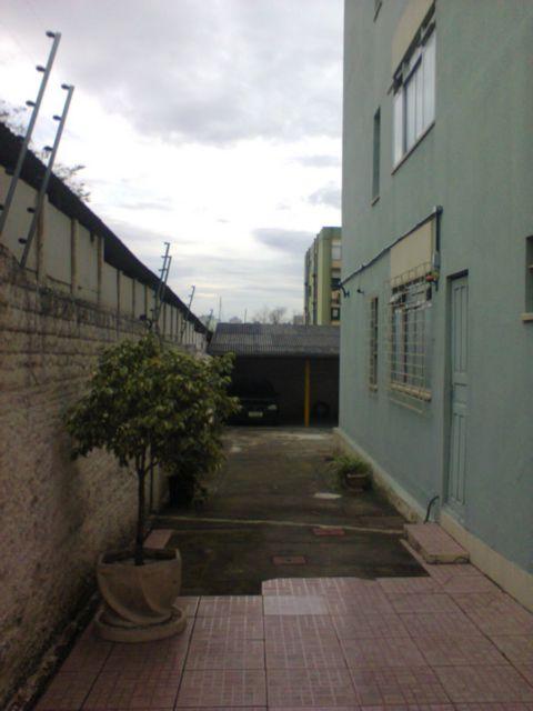 Apto 1 Dorm, Cristal, Porto Alegre (55645) - Foto 3