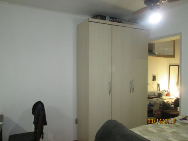 Apto 1 Dorm, Cristal, Porto Alegre (55645) - Foto 5