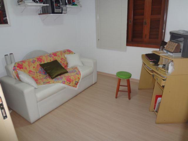 Apto 3 Dorm, Higienópolis, Porto Alegre (55659) - Foto 7
