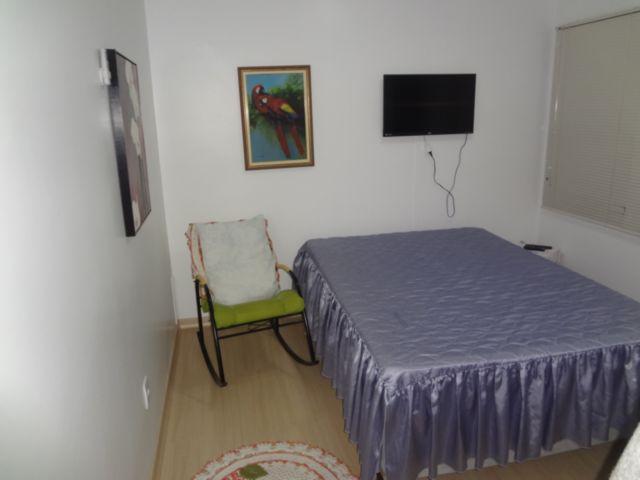 Apto 3 Dorm, Higienópolis, Porto Alegre (55659) - Foto 8