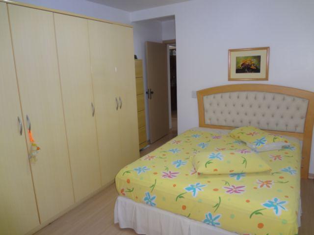 Apto 3 Dorm, Higienópolis, Porto Alegre (55659) - Foto 5