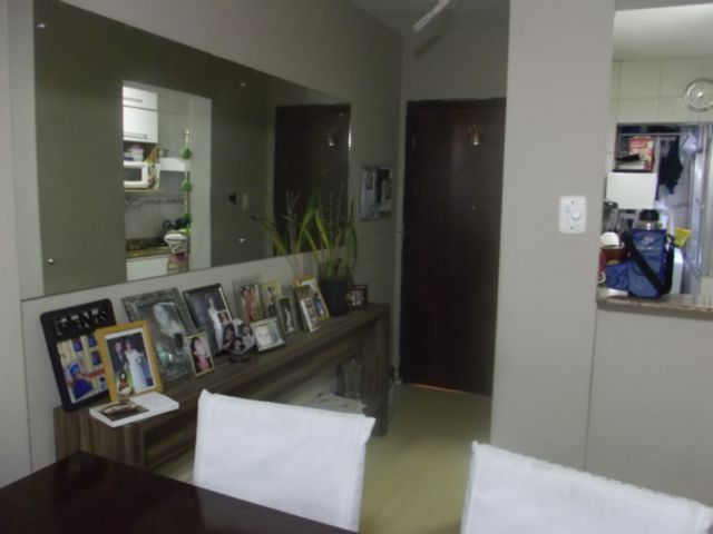 31 de Março - Apto 2 Dorm, Higienópolis, Porto Alegre (55667) - Foto 3