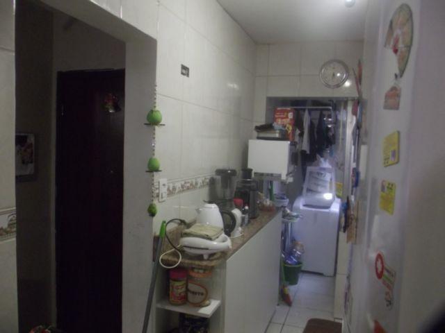 31 de Março - Apto 2 Dorm, Higienópolis, Porto Alegre (55667) - Foto 5