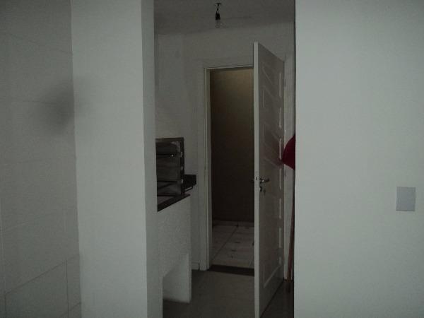 Res Tobias Barreto - Casa 3 Dorm, Nossa Senhora das Graças, Canoas - Foto 34