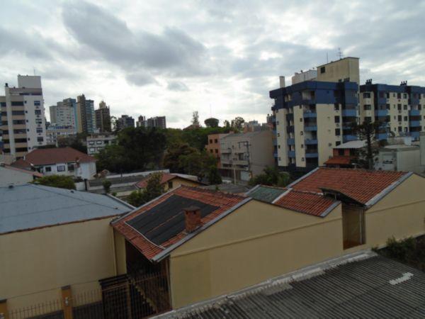 Edifício Cártamo - Apto 2 Dorm, São João, Porto Alegre (55704) - Foto 16
