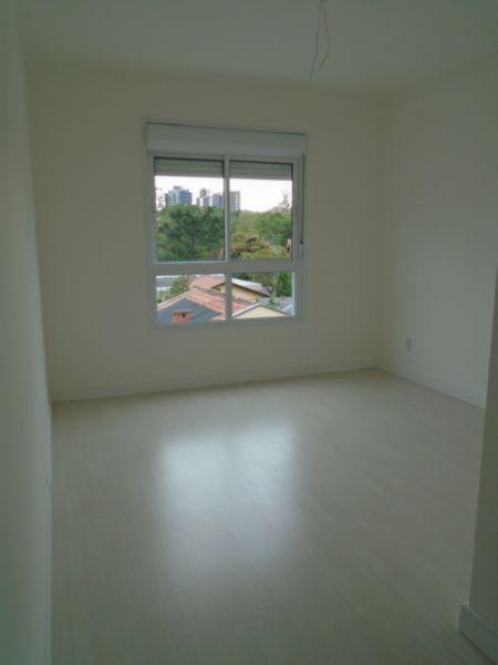 Edifício Cártamo - Apto 2 Dorm, São João, Porto Alegre (55704) - Foto 8