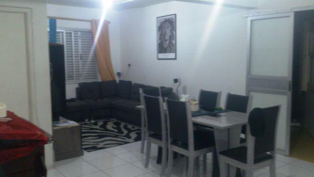 Palacio Italia - Apto 2 Dorm, Centro Histórico, Porto Alegre (55747) - Foto 2