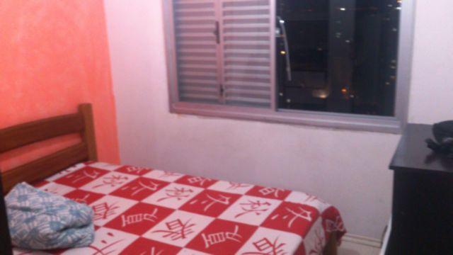 Palacio Italia - Apto 2 Dorm, Centro Histórico, Porto Alegre (55747) - Foto 5