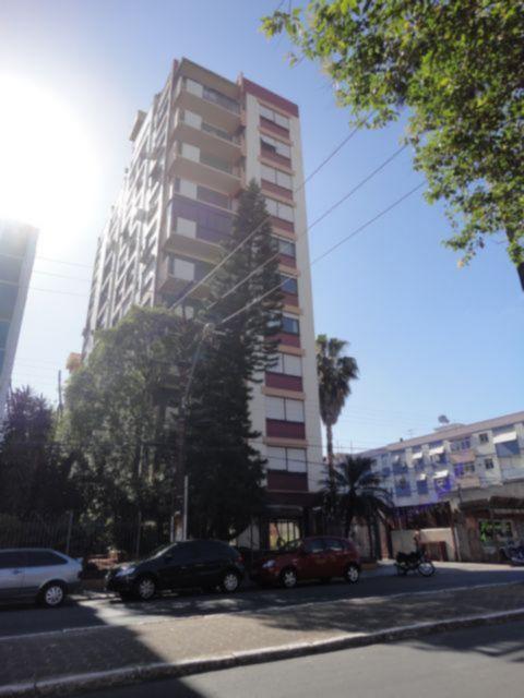 Palma de Majorca - Apto 3 Dorm, Menino Deus, Porto Alegre (55771)