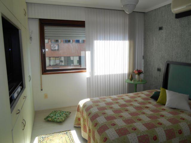 Palma de Majorca - Apto 3 Dorm, Menino Deus, Porto Alegre (55771) - Foto 7