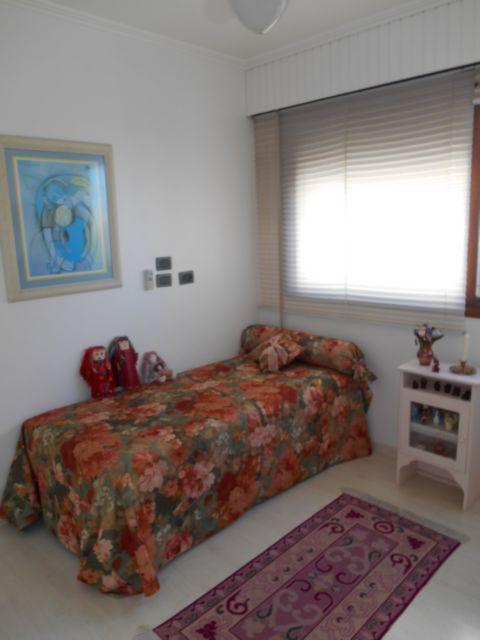 Palma de Majorca - Apto 3 Dorm, Menino Deus, Porto Alegre (55771) - Foto 8