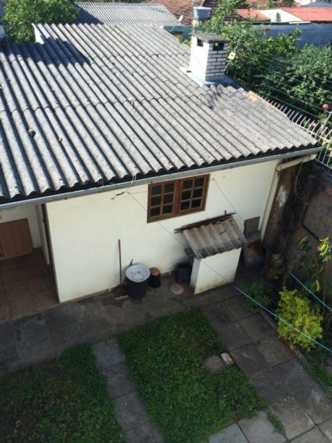Casa 4 Dorm, São José, Canoas (55800) - Foto 7