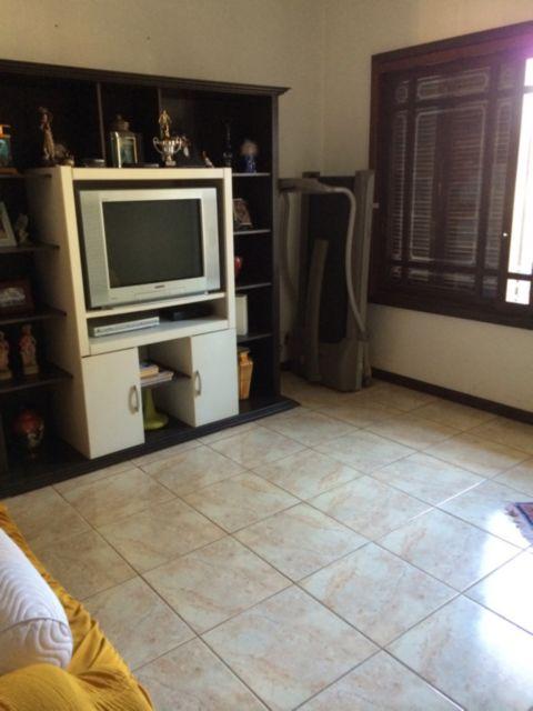 Casa 4 Dorm, São José, Canoas (55800) - Foto 3