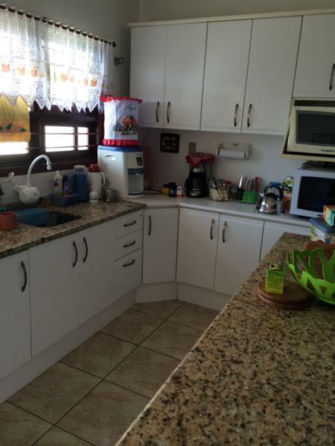 Casa 4 Dorm, São José, Canoas (55800) - Foto 6
