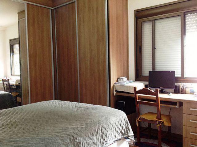 Vila Borghese - Apto 3 Dorm, Nossa Senhora das Graças, Canoas (55802) - Foto 7