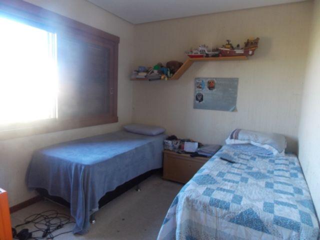 Ducati Imóveis - Casa 3 Dorm, Belém Novo (55817) - Foto 10