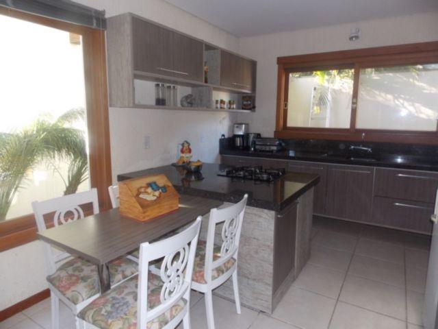 Ducati Imóveis - Casa 3 Dorm, Belém Novo (55817) - Foto 14
