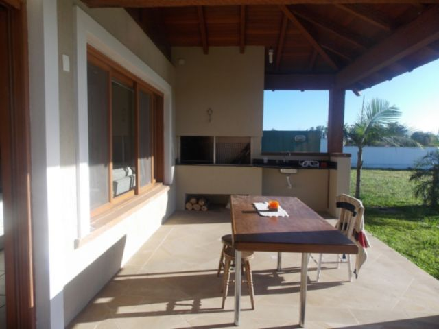 Ducati Imóveis - Casa 3 Dorm, Belém Novo (55817) - Foto 16