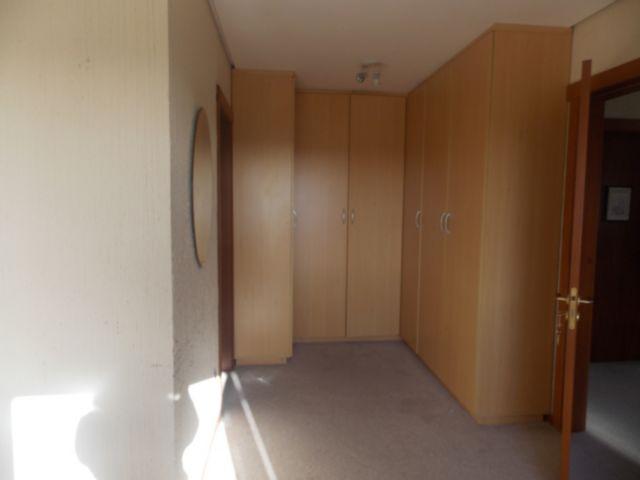 Ducati Imóveis - Casa 3 Dorm, Belém Novo (55817) - Foto 7