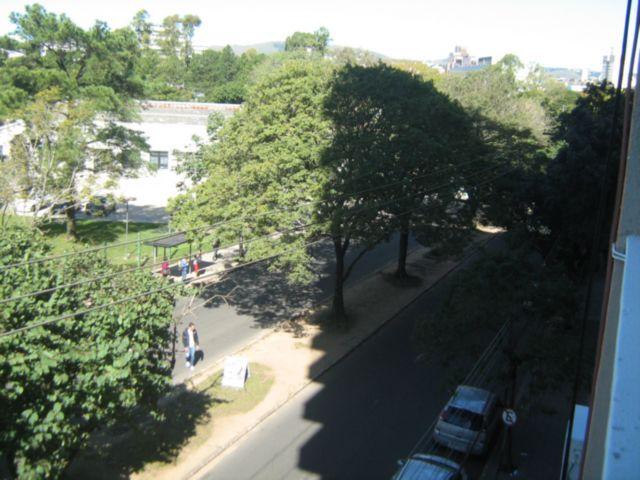 Condominio Apolo - Apto 3 Dorm, Rio Branco, Porto Alegre (55843) - Foto 9