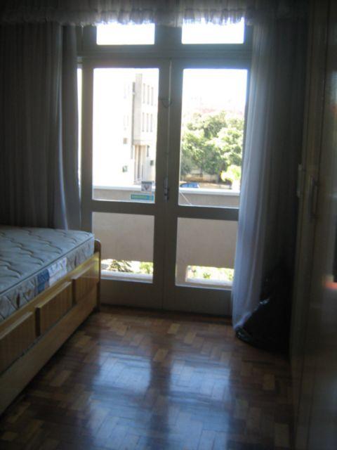 Condominio Apolo - Apto 3 Dorm, Rio Branco, Porto Alegre (55843) - Foto 3