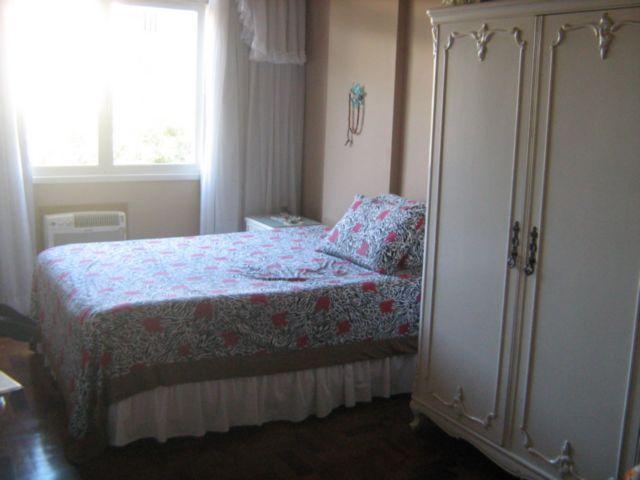 Condominio Apolo - Apto 3 Dorm, Rio Branco, Porto Alegre (55843) - Foto 4