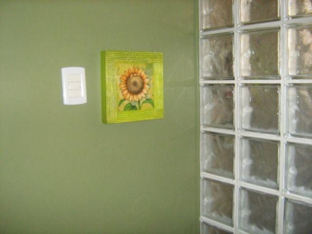 Condominio Apolo - Apto 3 Dorm, Rio Branco, Porto Alegre (55843) - Foto 7