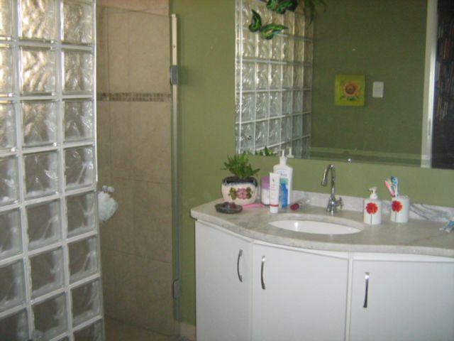Condominio Apolo - Apto 3 Dorm, Rio Branco, Porto Alegre (55843) - Foto 6