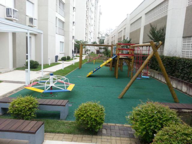 Cennario Lindoia - Apto 3 Dorm, Jardim Lindóia, Porto Alegre (55877) - Foto 21