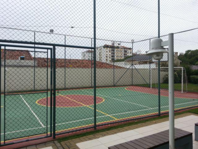 Cennario Lindoia - Apto 3 Dorm, Jardim Lindóia, Porto Alegre (55877) - Foto 22