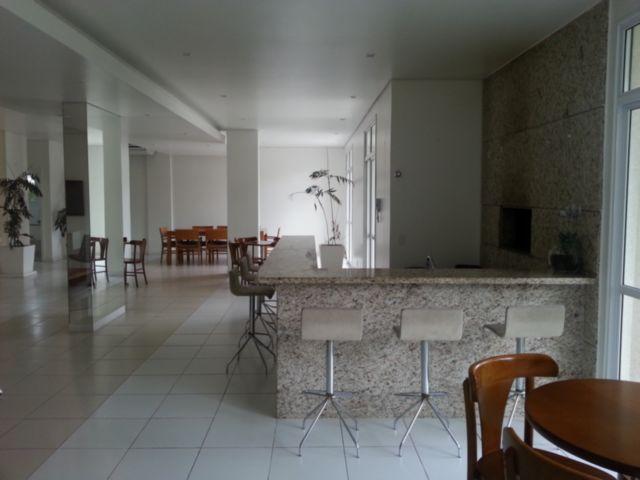 Cennario Lindoia - Apto 3 Dorm, Jardim Lindóia, Porto Alegre (55877) - Foto 23